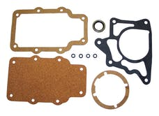 Crown Automotive J0991199 Manual Trans Gasket Set