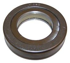 Crown Automotive J0991720 Clutch Release Bearing