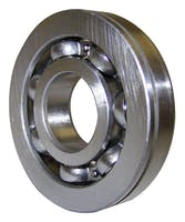 Crown Automotive J0992289 Manual Trans Main Shaft Bearing
