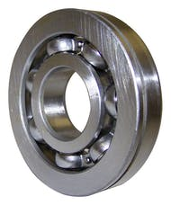 Crown Automotive J0992289 Manual Trans Main Shaft Bearing