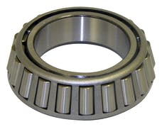 Crown Automotive J3172565 Side Bearing Cone
