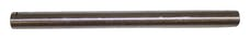 Crown Automotive J3192435 Manual Trans Countershaft