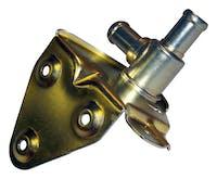 Crown Automotive J3197003 Heater Water Valve
