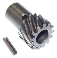 Crown Automotive J3208615 Distributor Gear