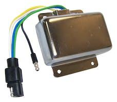 Crown Automotive J3224964 Ignition Module