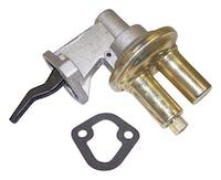 Crown Automotive J3225283 Fuel Pump