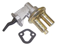 Crown Automotive J3225283 Fuel Pump