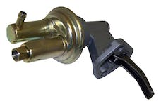 Crown Automotive J3228191 Mechanical Fuel Pump