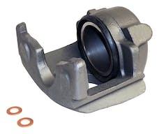 Crown Automotive J3229983 Brake Caliper