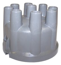 Crown Automotive J3230757 Distributor Cap