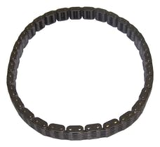 Crown Automotive J3234433 Engine Timing Chain