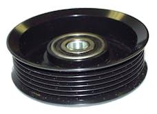 Crown Automotive J3239821 Drive Belt Idler Pulley