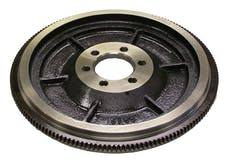 Crown Automotive J3240094 Flywheel Assembly