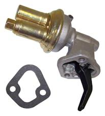 Crown Automotive J3240172 Mechanical Fuel Pump