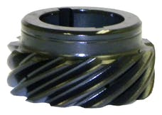 Crown Automotive J4486635 Camshaft Gear