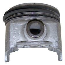 Crown Automotive J4487564 Engine Piston And Pin