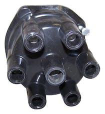 Crown Automotive J4488091 Distributor Cap