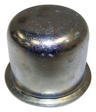Crown Automotive J5362283 Dust Cap