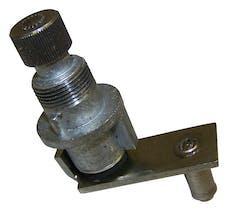 Crown Automotive J5453957 Windshield Wiper Pivot