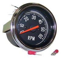 Crown Automotive J5459418 Tachometer