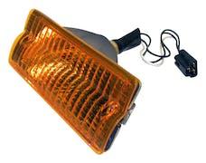Crown Automotive J5460106 Parking Light