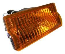 Crown Automotive J5460107 Parking Light