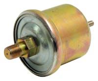 Crown Automotive J5460643 Oil Pressure Sending Unit
