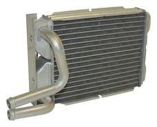 Crown Automotive J5469877 Heater Core