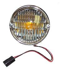 Crown Automotive J5752771 Parking Light
