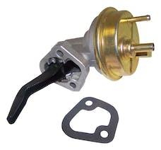 Crown Automotive J6416783 Fuel Pump