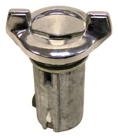 Crown Automotive J8120081 Ignition Lock Cylinder