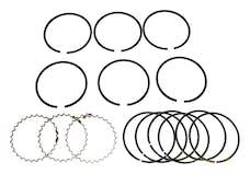 Crown Automotive J8121683 Engine Piston Ring Set
