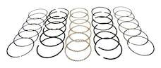 Crown Automotive J8121683020 Engine Piston Ring Set