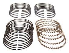 Crown Automotive J8121684 Engine Piston Ring Set
