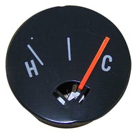 Crown Automotive J8124670 Water Temperature Gauge