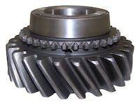 Crown Automotive J8124899 2nd Gear