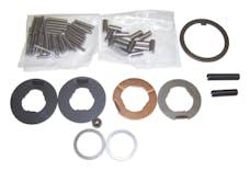 Crown Automotive J8124939 Manual Trans Small Parts Kit