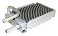 Crown Automotive J8125123 Heater Core