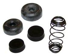Crown Automotive J8125880 Wheel Cylinder Rebuild Kit