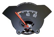 Crown Automotive J8126929 Oil Pressure Gauge