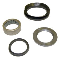 Crown Automotive J8127356 Spindle Bearing Kit