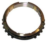 Crown Automotive J8127402 Manual Trans Blocking Ring