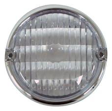 Crown Automotive J8127449 Parking Light Lens