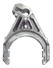Crown Automotive J8127481 Manual Trans Shift Fork
