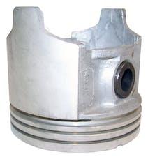 Crown Automotive J8127654 Engine Piston And Pin