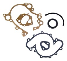 Crown Automotive J8129098 Timing Gasket And Seal Kit