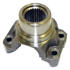 Crown Automotive J8129201 Differential Pinion Yoke