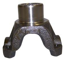 Crown Automotive J8131656 Differential Pinion Yoke
