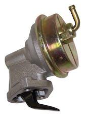 Crown Automotive J8132364 Mechanical Fuel Pump