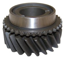 Crown Automotive J8132379 3rd Gear